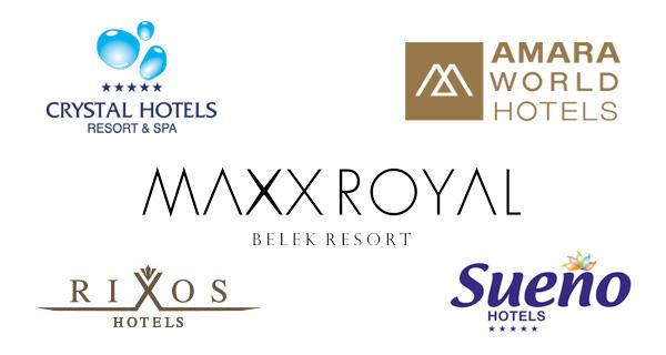 Найти отель